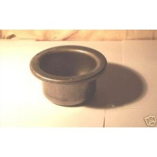 Replacement Pot for Metal-Melting Pot/melter 4 casting