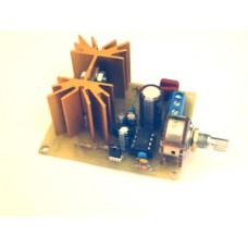 100W ULTRASOUND GENERATOR (for ULTRASONIC transducer