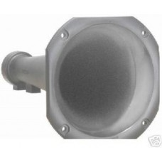 "10"" LONG RANGE Horn for Ultrasonic Transducer"